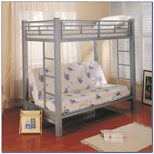 Argos Bunk Beds With Desk Bunk Bed With Futon And Desk Argos Futons Home Design Ideas