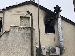 chambre d hote argenteuil argenteuil brûlé vif dans sa chambre d hôtel actu fr