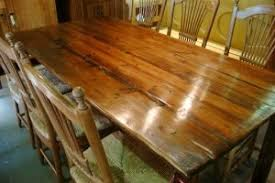 Homemade Wood Polish Cleaner 1 by How To Refresh Your Old Furniture Using Homemade Furniture Polish