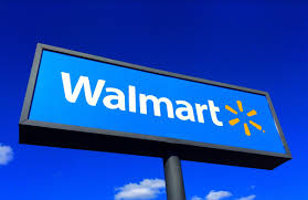 walmart thanksgiving tv deals the 5 best black friday sales you can shop right now u2013 bgr