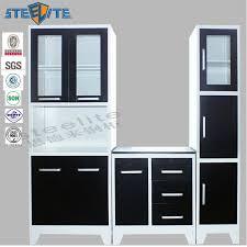 cebu philippines furniture kitchen cabinet trim apartment kitchen