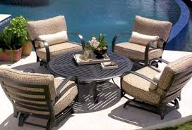 Patio Furniture Kitchener Top Simple Patio Cover Plans Tags Vinyl Patio Covers Home Depot