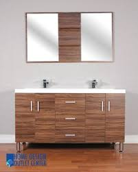 Home Design Outlet Center Bathroom Vanities At 8042 Gw 47