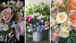 the best places to buy flowers in philly and the suburbs