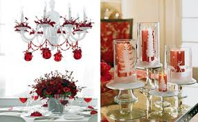 Christmas Dining Room Decorations - modern home interior design home interior design for home