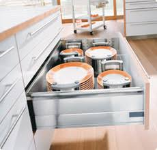 accessoire tiroir cuisine rangement pour tiroir cuisine rangement pour botes en plastique