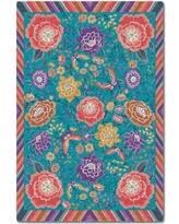amazing deal on missoni home liuwa rug t16 200x300cm