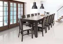 Esszimmertisch 12 Personen Tisch Küchentisch Esszimmertisch Esstisch Wenus Ausziehbar 300 Cm