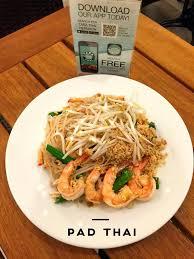 Seeking Pad Thai Tara Thai Order Food 217 Photos 126 Reviews Thai