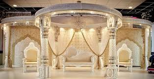 wedding mandaps mandap creations services