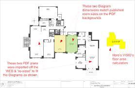 visio floor plan designing with microsoft visio professional 3
