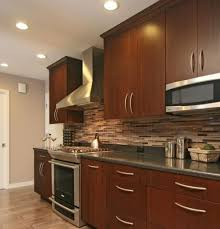 new kitchen design trends kitchen design ideas