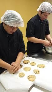 aide de cuisine emploi devenez aide cuisinier ou préposé au service alimentaire l accore