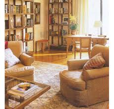 michael smith interiors michael s smith inc los angeles interior designers decorators