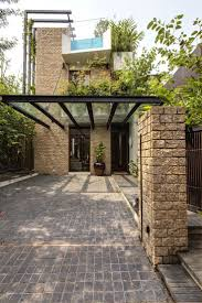 Attached Carport Designs by Best 25 Carport Canopy Ideas On Pinterest Sun Shade Canopy