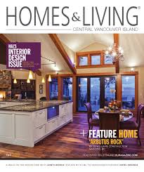 home decor innovations charlotte nc clt june july 2017 by home design u0026 decor magazine issuu