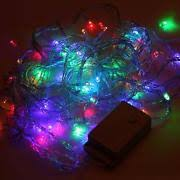 Lighted Christmas Window Decorations Indoor by Christmas Window Lights Ebay