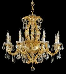 Classic Chandelier Classic Chandelier All Architecture And Design Manufacturers