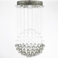Chandelier Attachment For Ceiling Fan Ceiling Fans With Lights 89 Outstanding Contemporary Discount