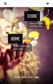 553 best ios 7 app design images on pinterest user interface