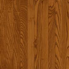 bruce originals copper oak 3 8 in t x 3 in w x