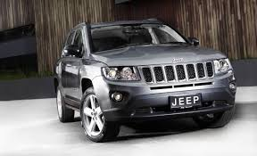 jeep life wallpaper hd shire wallpapers live shire wallpapers lt318 wp