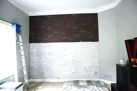 interior design on wall at home metal wall panels interior decorating hambredepremios co