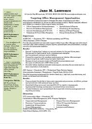 Resume For Purchase Assistant Effective Resume Formats Various Resume Formats And When To Use