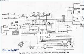 240 wiring diagram dolgular com