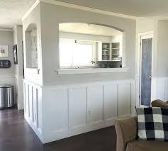 split level kitchen ideas split level kitchen remodel bloomingcactus me