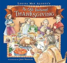 an fashioned thanksgiving louisa may alcott chat with vera an fashioned thanksgiving by louisa may