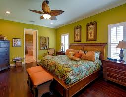 tropical bedding bedroom tropical with tropical bedding lime green