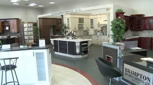 brampton west shop talk brampton kitchen and cabinets youtube