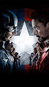captain america iphone images wallpaper wiki