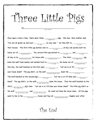 40 best mad libs images on pinterest mad libs mad libs for