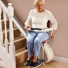 siege escalier monte escalier home glide akilift bordeaux 33 installation de