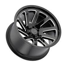custom black jeep black rhino off road wheels thrust custom jeep rims authorized