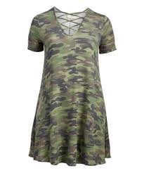 summer dresses plus size summer dresses for women