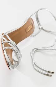 ugg sale trackid sp 006 luisaviaroma luxury designer clothing