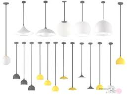 4 Light Ceiling Fixture 49 Best Sims 4 Lighting Images On Pinterest Sims 4 Light