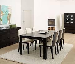 Keller Expandable Reception Desk Best 25 Long Dining Tables Ideas On Pinterest Dining Room