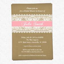 wedding invitations rochester ny wedding invitations rochester ny awesome wedding invitation