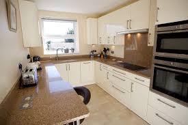 Small Kitchen Design Ideas Housetohome Country Style Kitchen Small Kitchen Design Ideas Housetohome Co Uk