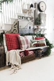 Decorating A Small Cottage by Best 25 Cottage Entryway Ideas On Pinterest Rustic Entryway
