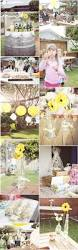 awesome garden party baby shower ideas gallery home design ideas