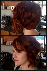 asymmetrical haircuts curly hair 20 best 20 curly asymmetrical pixie hairstyles images on pinterest