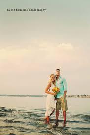 Photographers In Ri Surfer Bohemian Wedding Inspiration Shoot Rhode Island Wedding