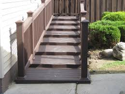 ada handicap steps staircase modification jpg 3 264 2 448 pixels