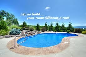goodall pools u0026 spas