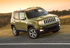 jeep crossover 2015 car pro best 25 000 crossover suvs on the market car pro